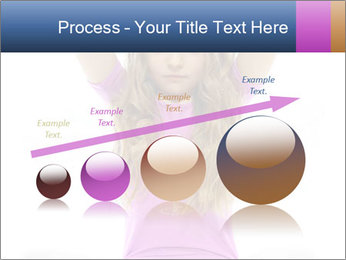 0000083830 PowerPoint Template - Slide 87