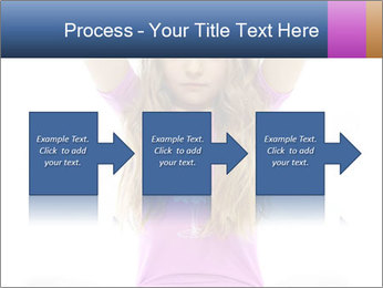 0000083830 PowerPoint Template - Slide 88