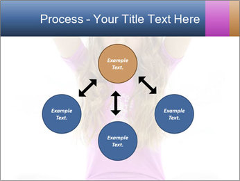 0000083830 PowerPoint Template - Slide 91