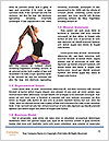 0000083830 Word Template - Page 4