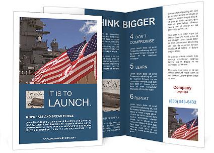 0000083831 Brochure Template