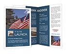 0000083831 Brochure Templates