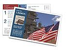 0000083831 Postcard Template
