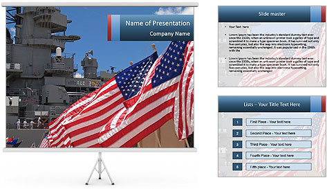 0000083831 PowerPoint Template