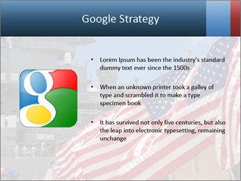 0000083831 PowerPoint Templates - Slide 10
