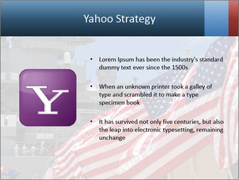 0000083831 PowerPoint Templates - Slide 11