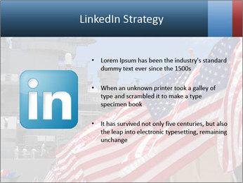0000083831 PowerPoint Templates - Slide 12