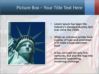 0000083831 PowerPoint Templates - Slide 13