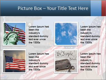 0000083831 PowerPoint Templates - Slide 14