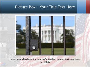 0000083831 PowerPoint Templates - Slide 15
