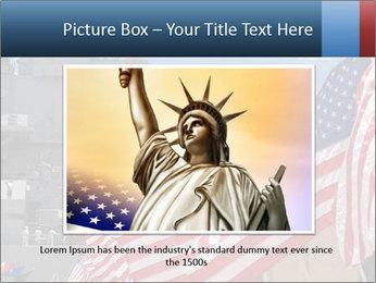 0000083831 PowerPoint Templates - Slide 16