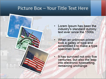 0000083831 PowerPoint Templates - Slide 17