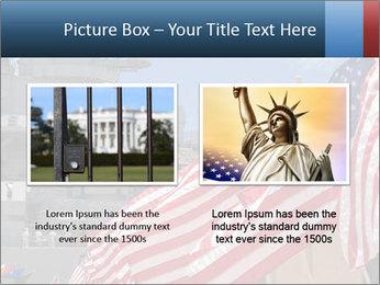 0000083831 PowerPoint Templates - Slide 18