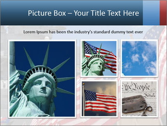 0000083831 PowerPoint Templates - Slide 19