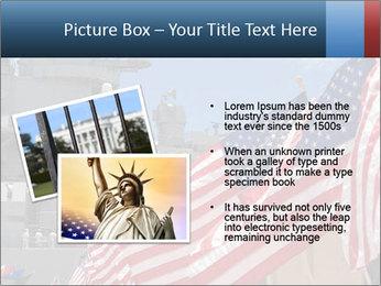 0000083831 PowerPoint Templates - Slide 20