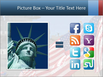 0000083831 PowerPoint Templates - Slide 21