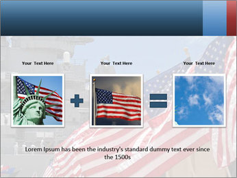 0000083831 PowerPoint Templates - Slide 22