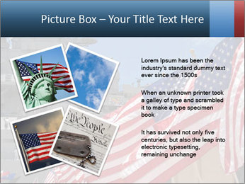 0000083831 PowerPoint Templates - Slide 23