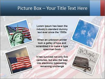 0000083831 PowerPoint Templates - Slide 24