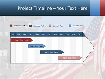 0000083831 PowerPoint Templates - Slide 25
