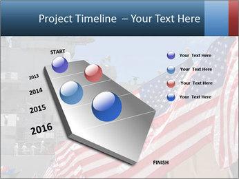 0000083831 PowerPoint Templates - Slide 26