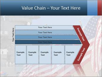 0000083831 PowerPoint Templates - Slide 27