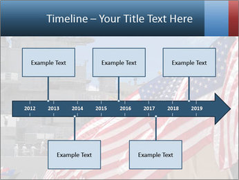 0000083831 PowerPoint Templates - Slide 28