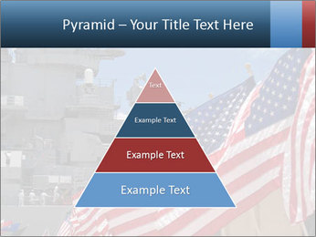 0000083831 PowerPoint Templates - Slide 30