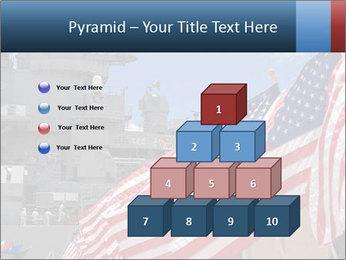 0000083831 PowerPoint Templates - Slide 31