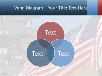 0000083831 PowerPoint Template - Slide 33