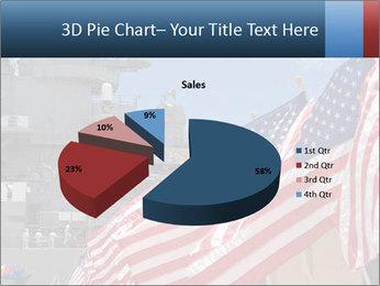 0000083831 PowerPoint Templates - Slide 35