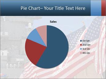 0000083831 PowerPoint Templates - Slide 36