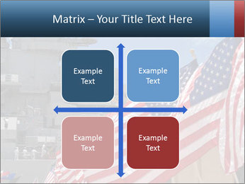 0000083831 PowerPoint Templates - Slide 37