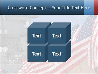 0000083831 PowerPoint Templates - Slide 39