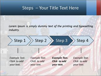 0000083831 PowerPoint Templates - Slide 4