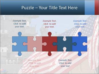 0000083831 PowerPoint Templates - Slide 41