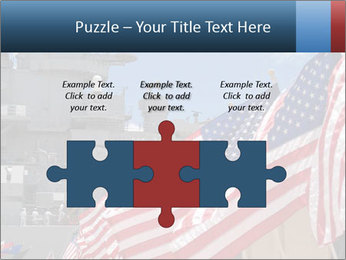 0000083831 PowerPoint Templates - Slide 42