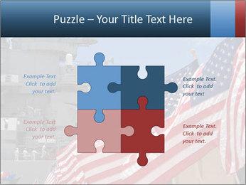 0000083831 PowerPoint Templates - Slide 43