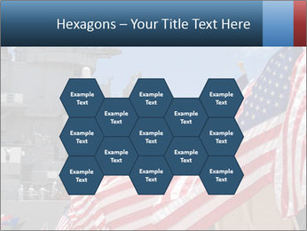 0000083831 PowerPoint Templates - Slide 44