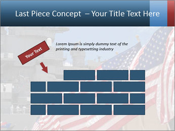 0000083831 PowerPoint Templates - Slide 46