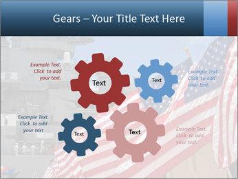 0000083831 PowerPoint Templates - Slide 47