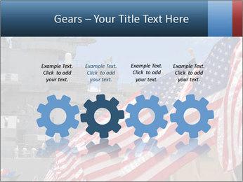 0000083831 PowerPoint Templates - Slide 48