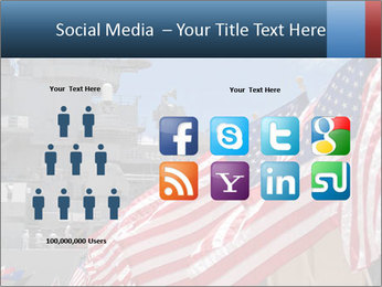 0000083831 PowerPoint Template - Slide 5