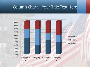 0000083831 PowerPoint Templates - Slide 50