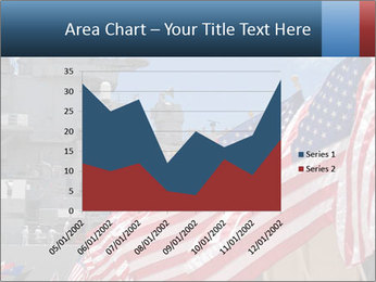 0000083831 PowerPoint Templates - Slide 53