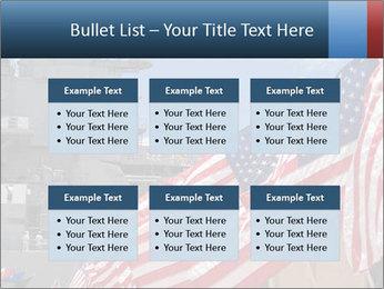 0000083831 PowerPoint Templates - Slide 56