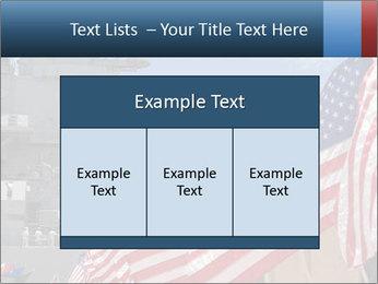0000083831 PowerPoint Template - Slide 59