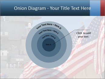 0000083831 PowerPoint Templates - Slide 61