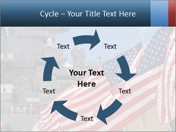 0000083831 PowerPoint Templates - Slide 62