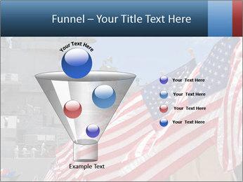 0000083831 PowerPoint Templates - Slide 63